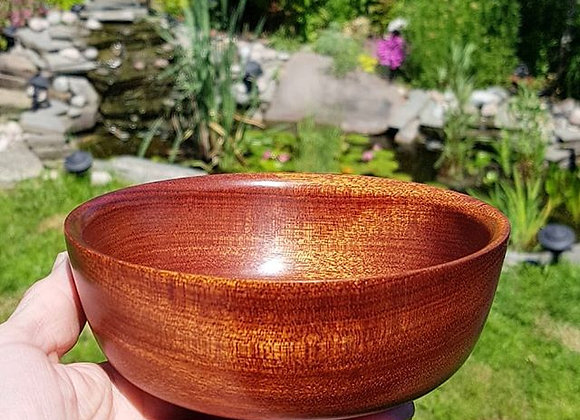 Satinee Bowl