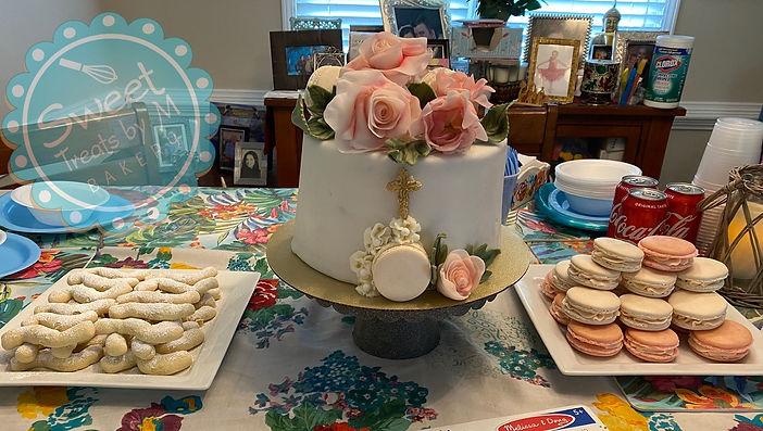 First Communion Dessert Table.jpeg