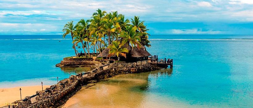 Fiji (1).jpeg