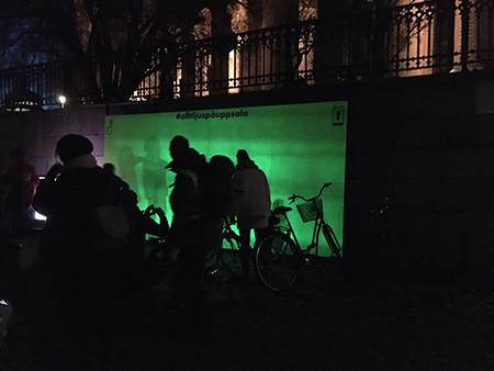 2-flashwall-allt-ljus-pc3a5-uppsala-2019