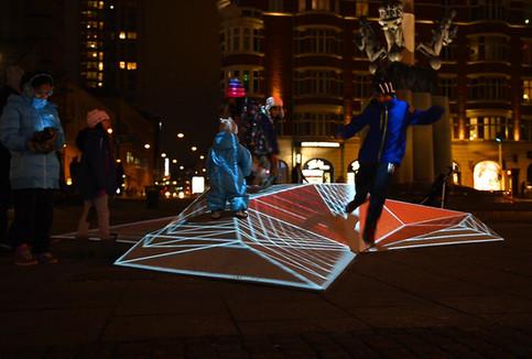 Malmö_interaktiv_installation.jpg