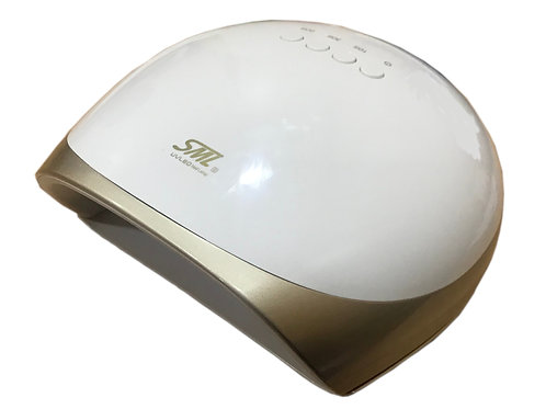 Lampara de LED/UV SML6