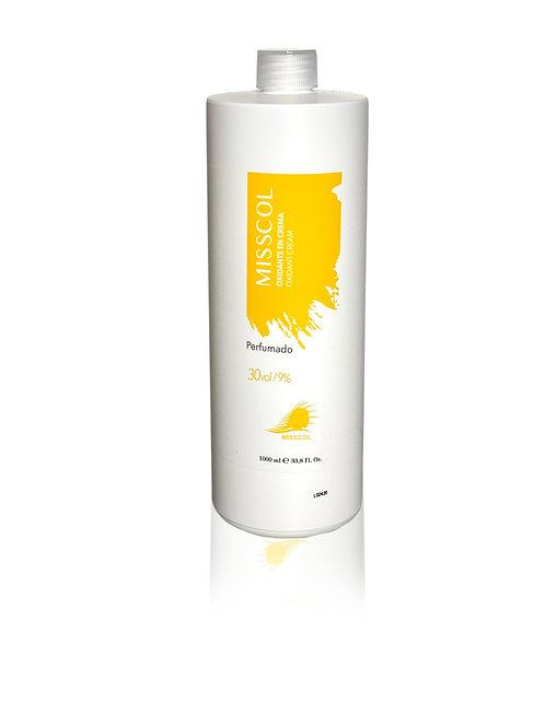 Crema Oxidante 1000 ML