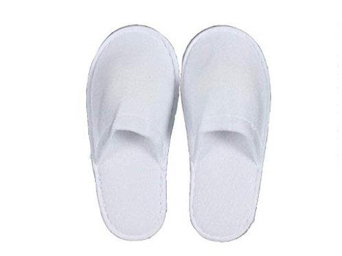 Zapatilla desechables