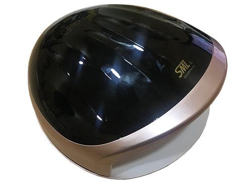 Lampara de LED/UV SML5