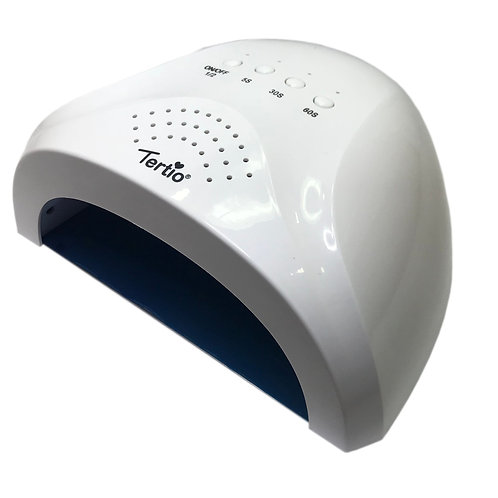 Lampara de LED/UV 48W