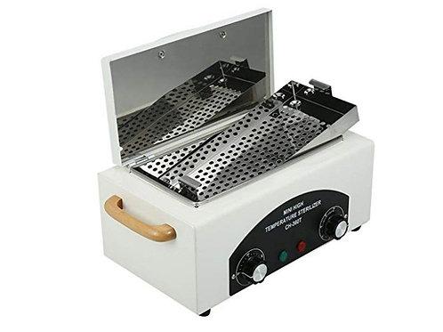 Esterilizador de calor Autoclave