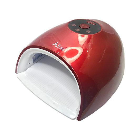 Lampara de LED/UV Tertio A5