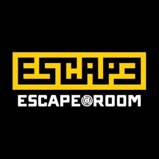 escape-room-alexandria.jpg