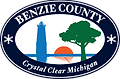benzie_logo.png