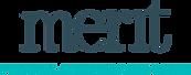 merit_logo_tagline_NEW@2x.png