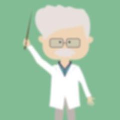 Dr Gehringer_square.jpg