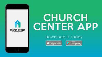 Church Center App.jfif