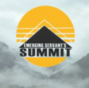 Emerging_Summit_Front.jpg