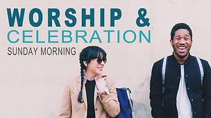 Sunday Celebration(Simple)16x9_2020.jpg