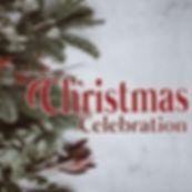 Christmas Celebration Square 2018.jpg