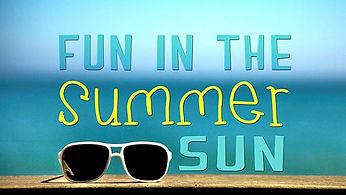 Summer_fun2.jpg