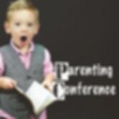 Parenting Con_2020_Square web.jpg