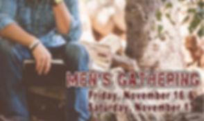 Men's Gathering.jpg