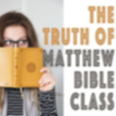 Matthew Study_square.jpg