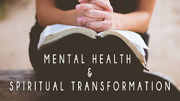 Mental and Spiritual health.jfif