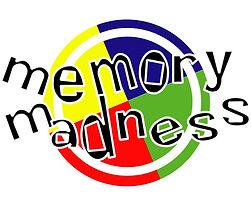 Memory Madness - Copy.jpg