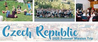 Czech_Republic_Sunday2020 2.jpg