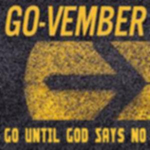 Go-vember_web.jpg