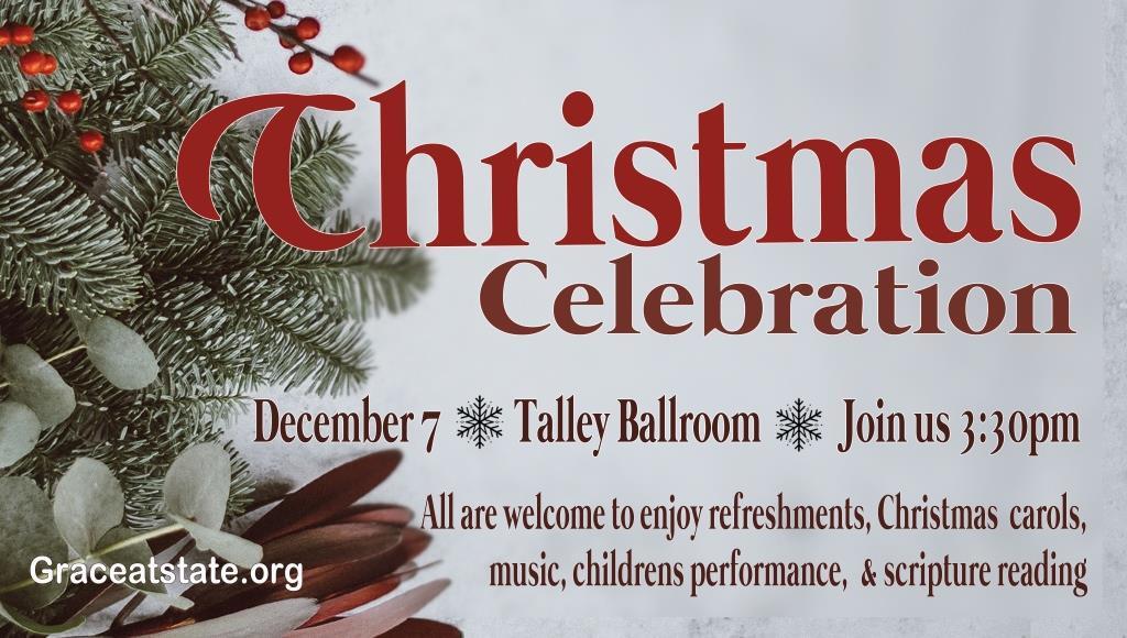 Christmas Celebration_Slide2019.jpg
