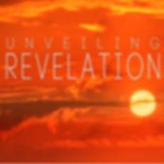 Revelation_Square.jpg