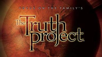 truth project rec.jpg