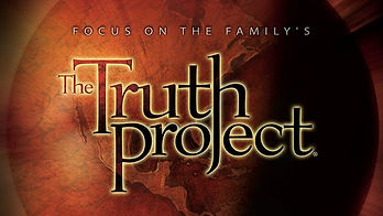 truth project rec.jpg