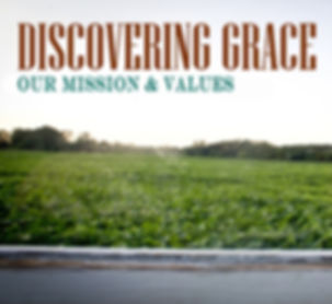 Discovering Grace_Square.jpg