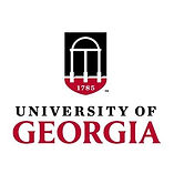 University-of-Georgia-400x400.jpg