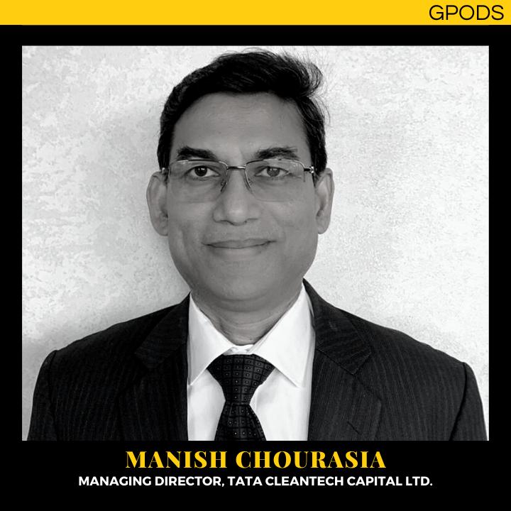 Manish Chourasia