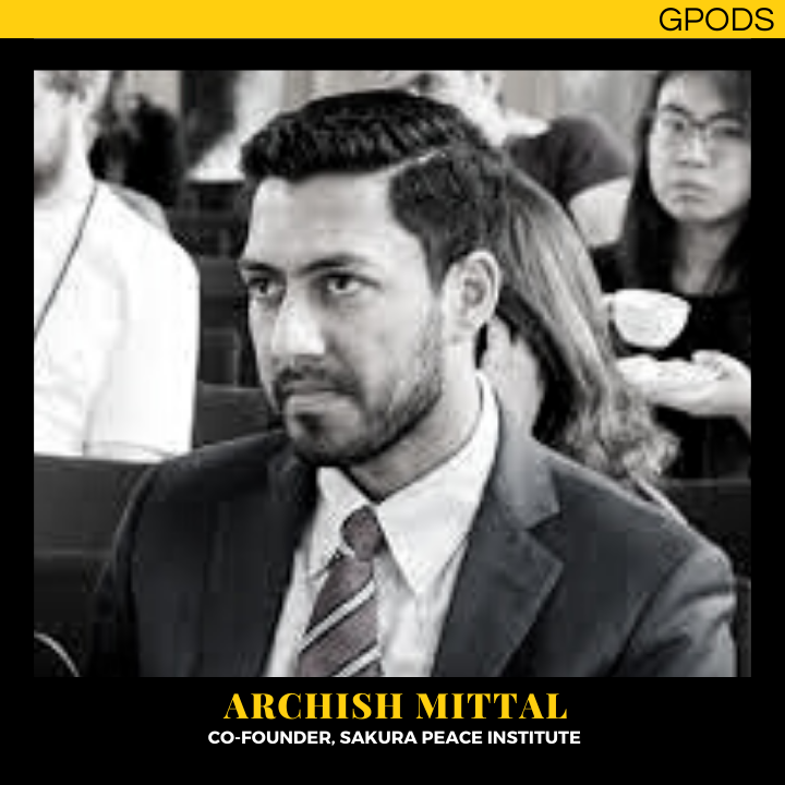 Archish Mittal.png