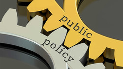 Public Policy Series