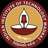 800px-IIT_Madras_Logo.svg.png