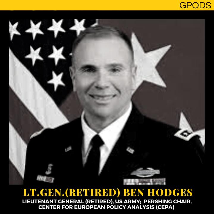 Ben Hodges.png