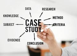 Public Policy Case Studies
