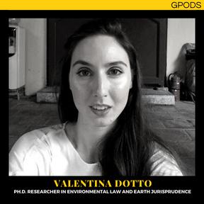 Valentina Dotto