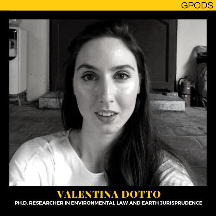Valentina Dotto.png