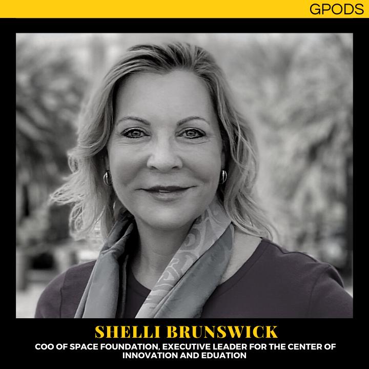Shelli Brunsswick