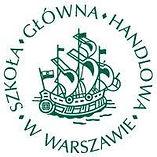 Warsaw Logo.jpg