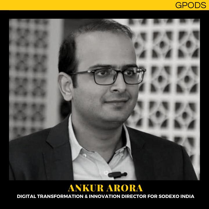 Ankur Arora.png