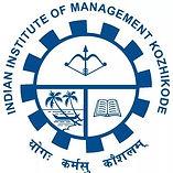 IIM logo.jpg