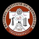 NIT,trichy logo.jpg
