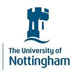 Nottingham logo.jpg