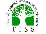 TISS_logo.jpg