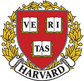 Details about Harvard Crimson #5 NCAA Co